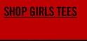 SHOP GIRLS TEES