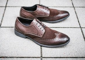 Shop Dress Shoes ft. RW by Robert Wayne