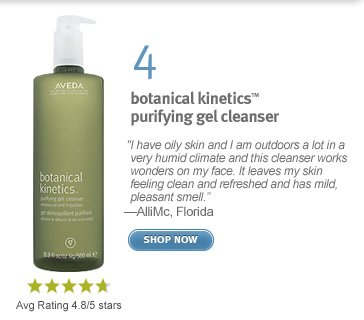 botanical kinetics shop now.