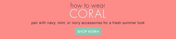 Coral_eu