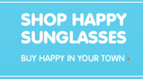 Shop Happy Sunglasses