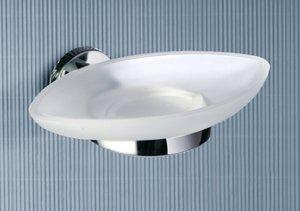 Nameek's Bath Fixtures & More