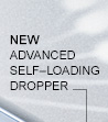 NEW ADVANCED SELF–LOADING DROPPER