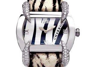 Designer Watches Sale by Charriol, Tonino Lamborghini, Steinhausen & more