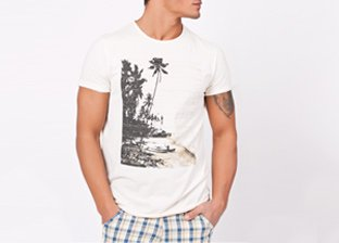 Ice Boys. Men's Casual Clothing