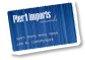 Pier 1 Rewards Card