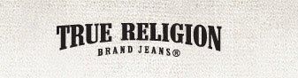 http://www.TrueReligionBrandJeans.com/