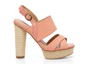 Sorbet_shoes_multi_140854_hero_6-20-13_hep_two_up