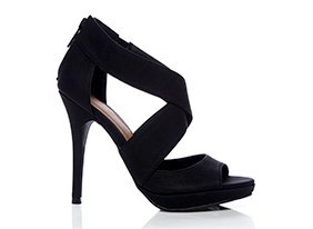 The_shoe_boutique_play_140862_hero_6-20-13_hep_two_up