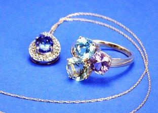 Gold Jewelry Under $199