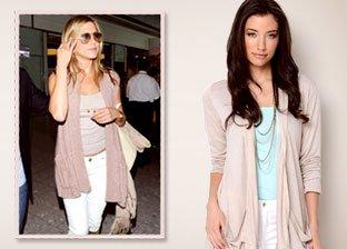 Steal Celebrity Style: Jennifer Aniston