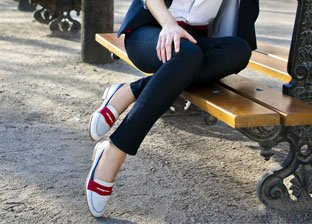 Beefly Women's Shoes