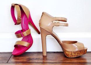 Marco Santi Shoes