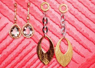 Drop & Dangle Earrings Sale