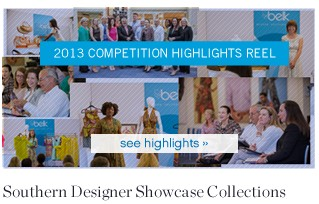2013 Competition Highlights Reel