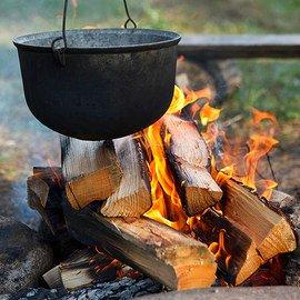Western Roundup: Kitchen Essentials