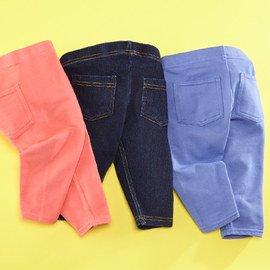Capelli New York: Shorts & Leggings