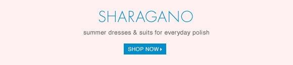 Sharagano_137614_eu