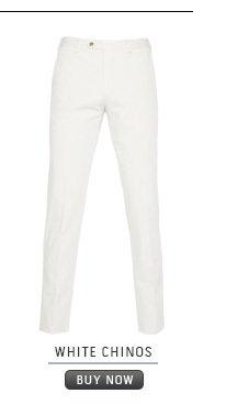 Cotton-Linen-Straw detailpage