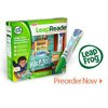 Coming soon from LeapFrog