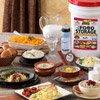Emergency Food Supply Kit