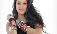 Bangle Bangle By Amrita Singh- Visit Event