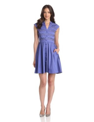 Cynthia Steffe<br/> Lucille Dress