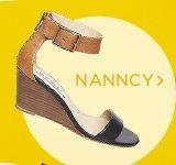 NANNCY