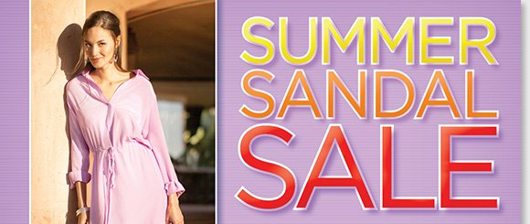 Save on over 80+ stylish sandals from Umberto Raffini, now starting at $59 during our Summer Sandal Sale! Plus, save on more great sandal styles from ABEO, ECCO, Dansko, MBT and more of the best comfort brands. Enjoy FREE Shipping! Find the best selection when you shop online and in-stores at The Walking Company.
