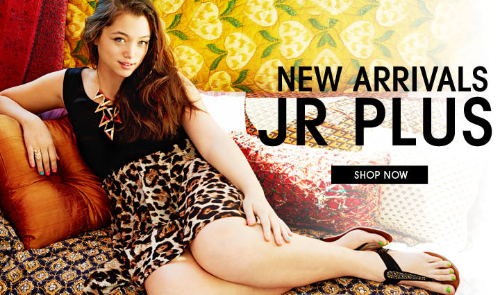 Shop Jr Plus