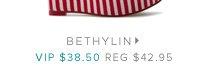 BETHYLIN