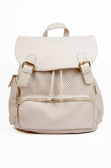 PER FOR RATED BACKPACK 51