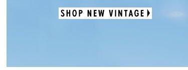 Shop New Vintage