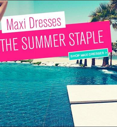 Shop Maxi