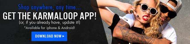 Check out our Apps!