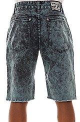 The Cool Splash Shorts in Navy