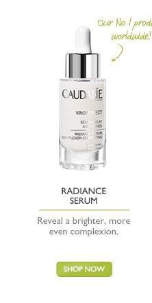 Radiance Serum