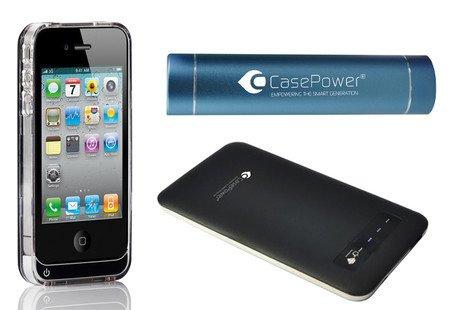 CasePower