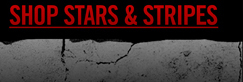 SHOP STARS & STRIPES