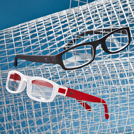 FILA: Eyewear