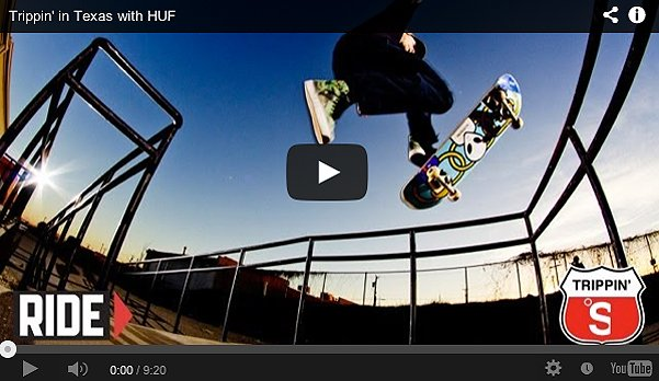 huf_trippin_in_texas_grab_601