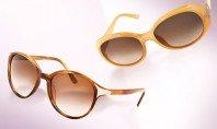 Sunglasses $99  & Under - Visit Event