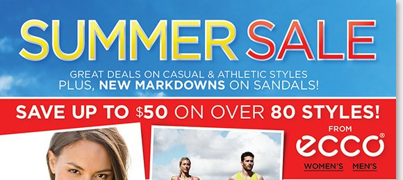 Save on over 150 great Dansko sandals during our Summer Sandal Sale! Plus, save on Professional Clogs, and more great sandal styles from ECCO, Dansko, ABEO, MBT, Umberto Raffini and more of the best comfort brands. Enjoy FREE Shipping! Find the best selection when you shop online and in-stores at The Walking Company.