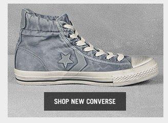 shop new converse
