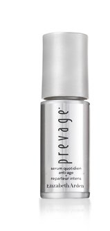 Don't miss out! Exclusive sample. NEW PREVAGE® ANTI-AGING + INTENSIVE REPAIR DAILY SERUM—FREE. Lines lost, firmness found, luminosity returned—younger skin in 15  minutes.†