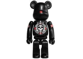 Shop Designer Toys ft. Kidrobot