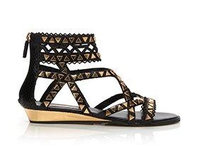 Shoe_roundup_sandals_multi_142398_hero_6-21-13_hep_two_up