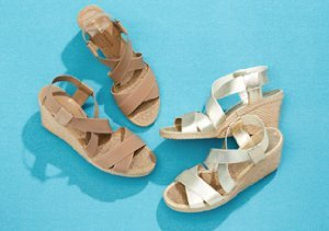 Up to 75% Off: Andre Assous