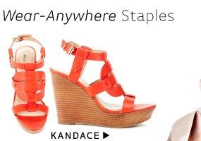 Shop Kandace