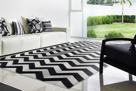 Madison Inc Rugs